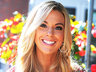 Growing Up Gosselin: Our Mom Is Annoying!