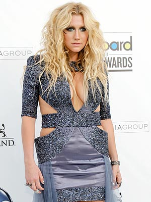 Did Ke$ha's Producer Contribute to Her Eating Disorder?