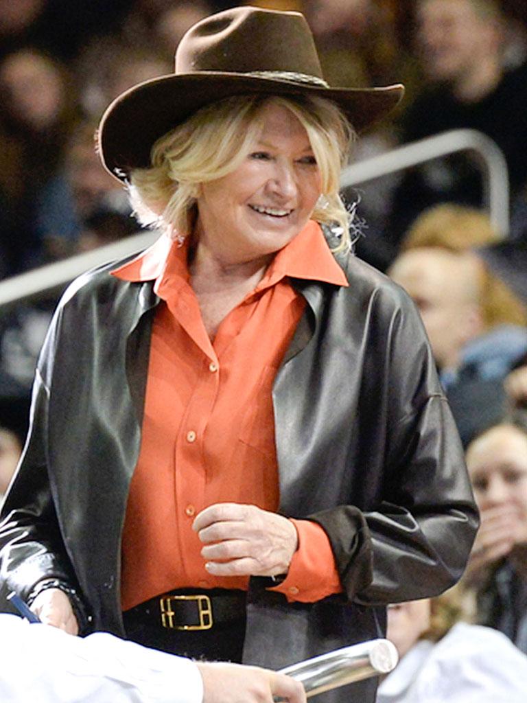 Famous People Rocking Cowboy Hats - Jessica Simpson  4120756dfe2d