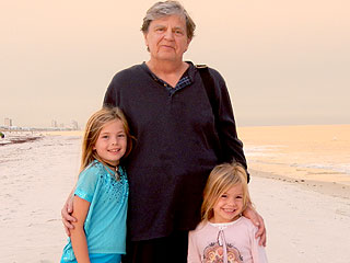 Phil Everly's Family Recall His Humble Life and Final Days