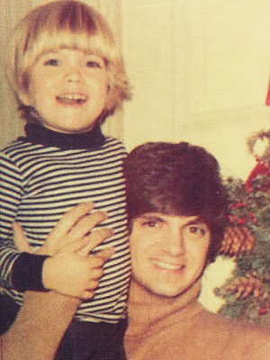 Phil Everly's Family Recall His Humble Life and Final Days| Everly Brothers, Death, Tributes
