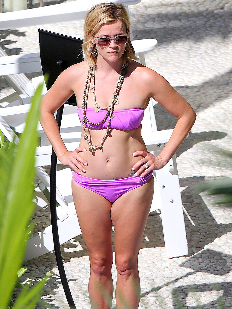 Advise you reese witherspoon bikini possible speak