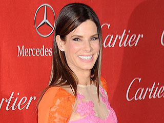 Sandra Bullock Makes $17 Million More Than Which Jennifer?