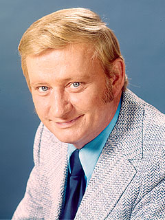 The Partridge Family's Dave Madden Dies | The Partridge Family