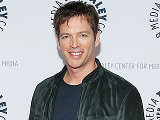 Harry Connick Jr.: Working with Winter the Dolphin Was 'Profound' | Harry Connick Jr.