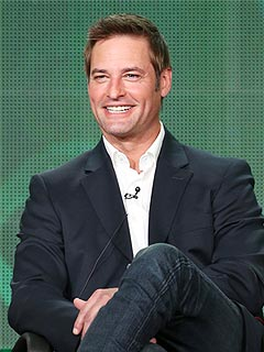 Josh Holloway Intelligence TCAs