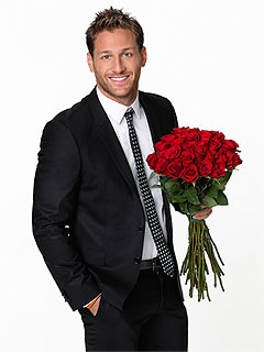 Juan Pablo's Shocking Bachelor Finale Revealed