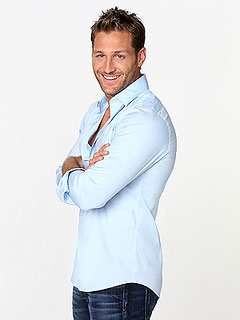 Juan Pablo Blogs His Hometown Visits and a Difficult Goodbye