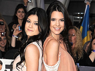 Kendall & Kylie Jenner: 'It Sucks Not Having a Dad Living with You'