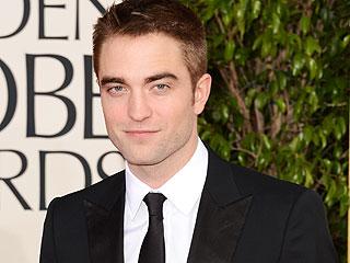 Robert Pattinson Sells L.A. Home He Shared with Kristen Stewart