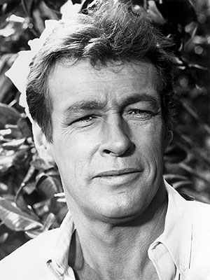 Russell Johnson, the Professor from Gilligan's Island, Dies at 89