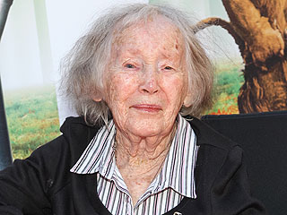 Last Female Wizard of Oz Munchkin Dies