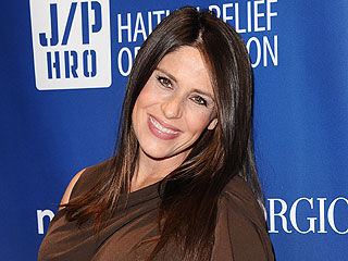 Soleil Moon Frye Reveals Newborn Son's Name