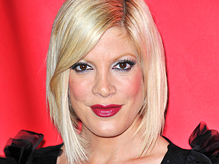 Poor Tori Spelling: A Look Back at the Emergency-Room Regular's Prior Injuries and Ailments