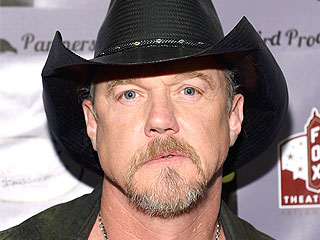 Trace Adkins Admitted to Rehab After Brawl with His Own Impersonator | Trace Adkins