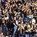 College Pep Band Nails Miley Cyrus's 'Wrecking Ball'