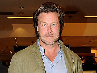 Dean McDermott 'Sorry for the Mistakes I've Made' as He Enters Rehab