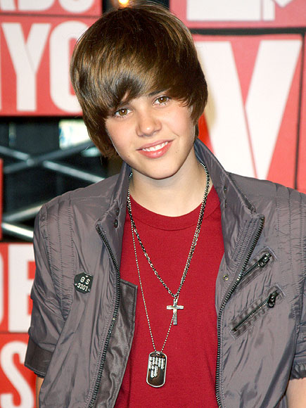 Justin Bieber Arrested: A History of Child Stars Gone Bad