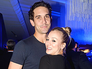Teacup Time! Kaley Cuoco and Ryan Sweeting Take Mini Honeymoon at Disneyland