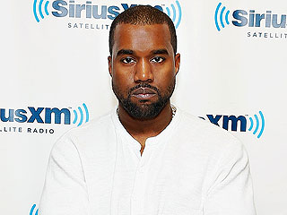Kanye West Compares War with Paparazzi to Civil Rights Movement