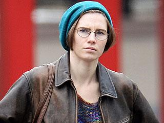 What Happens Next for Amanda Knox?