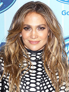 Jennifer Lopez Conflicted About Her Body as She Gets Older | Jennifer Lopez