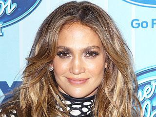 Jennifer Lopez Conflicted About Her Body as She Gets Older | Jennifer Lopez