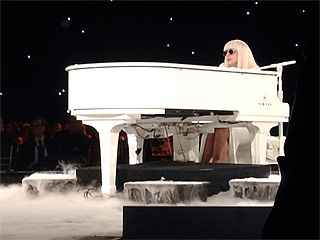 Party Like a Rockstar: Go Behind the Scenes of Grammys Weekend!