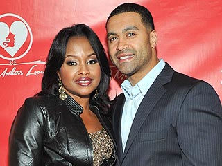 Real Housewives of Atlanta's Apollo Nida Pleads Guilty to Fraud Charges