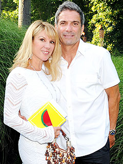Ramona Singer: 'Mario and I Feel Very Positive About Our Future Together'