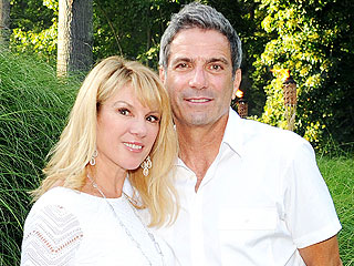 Ramona Singer 'Decides to Move On' from Marriage – Again