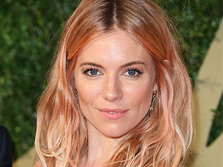 Sienna Miller: 'I Sabotaged Things and Burnt a Lot of Bridges' | Sienna Miller