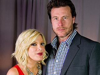 Dean McDermott to Tori Spelling on True Tori Finale: 'Why the F--- Are You with Me?'