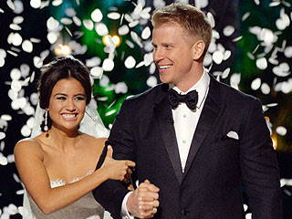 POLL: Grammys vs. The Bachelor: Which TV Wedding Did You Watch Last Night? | Grammy Awards 2014