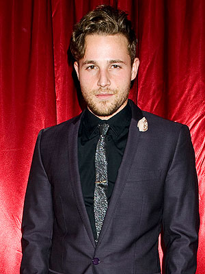 Shawn Pyfrom Writes About His Own Addiction Following Philip Seymour Hoffman's Death