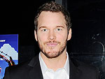 Chris Pratt's Son Jack Is 'Really Observant' | Chris Pratt