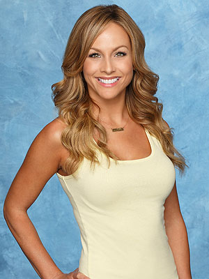 The Bachelor's Clare Crawley: What Really Happened with Juan Pablo