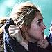 See Shailene Woodley & Kate Winslet Face Off in Divergent Trailer | Shailene Woodley