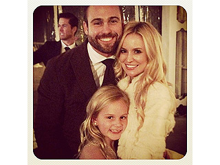 Emily Maynard Went for Nontraditional Engagement Ring(s)