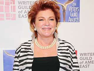 Red Shares What Orange Is the New Black is Cooking Up for Season 2   Kate Mulgrew