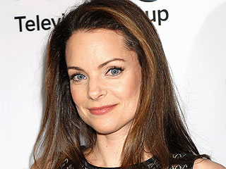 Kimberly Williams-Paisley: I Had to Learn to Love My Mother Again | Kimberly Williams-Paisley