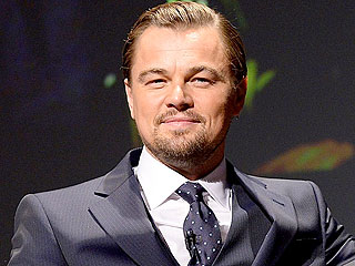 What Viral Video Inspired Leonardo DiCaprio in The Wolf of Wall Street?
