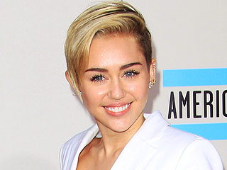 Miley: It's 'Cool' If No One Buys My Album | Miley Cyrus