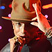 Be 'Happy': Pharrell Will Perform During NBA All-Star Game