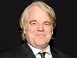 Inside Philip Seymour Hoffman's Quiet Descent Into Addiction | Philip Seymour Hoffman