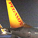 Passenger Tried to Hijack Plane to Sochi with Bomb Threat