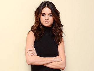 Selena Gomez Entered Rehab in January – But Not for Substance Abuse