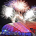 Go Inside the Winter Olympics Opening Ceremony