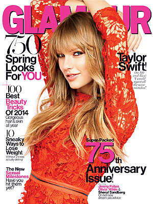 Taylor Swift: I Find It Easy to Keep My Clothes On| Music News, Taylor Swift