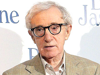 Woody Allen Lashes Back: 'Of Course, I Did Not Molest Dylan' | Woody Allen